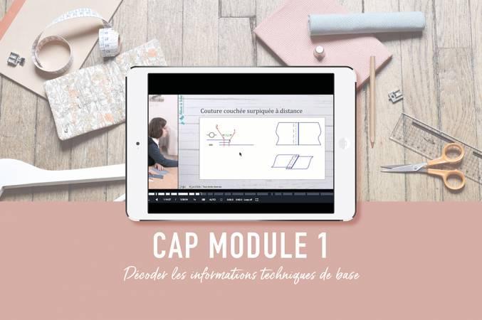CAP-module1-72dpi.jpg