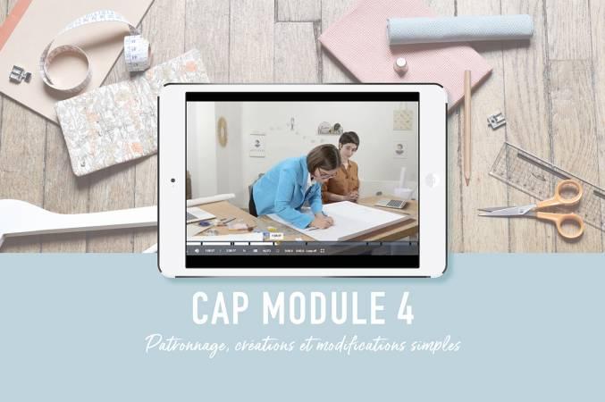 CAP-module4-72dpi.jpg
