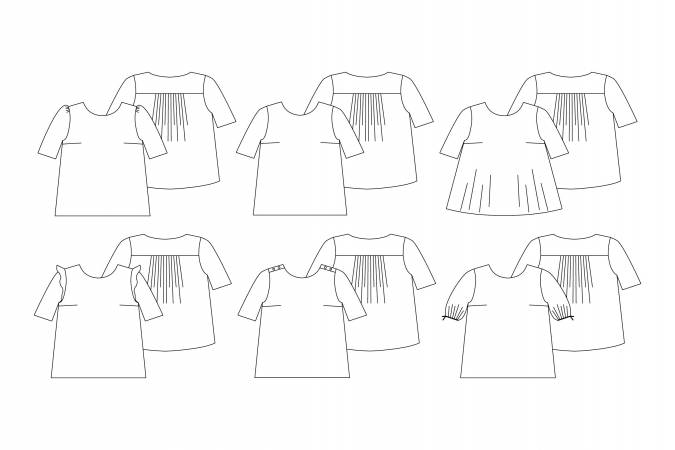 schemas-blouses.jpg
