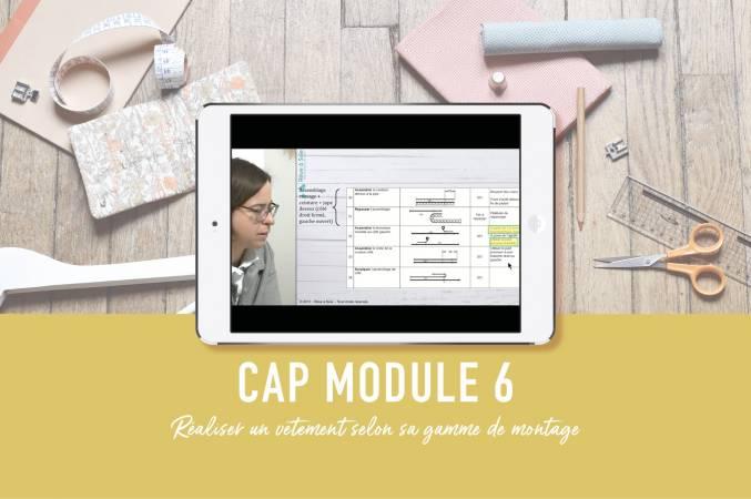 CAP-module6-72dpi.jpg