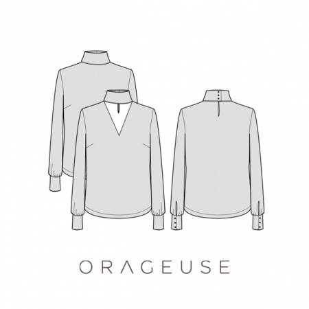boutique-orageuse-prague.jpg