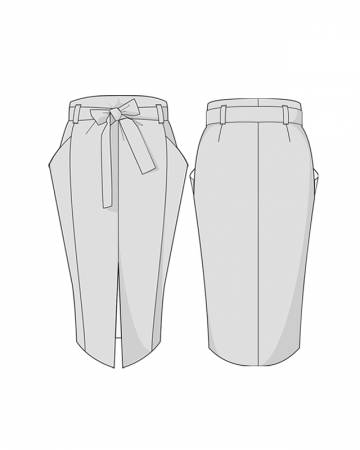 orageuseBerlin-long-dessinTech.jpg
