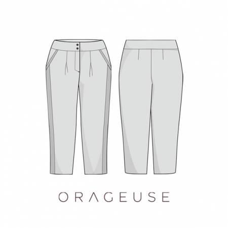 boutique-orageuse-bruges.jpg