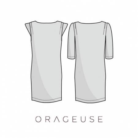 boutique-orageuse-lisboa.jpg