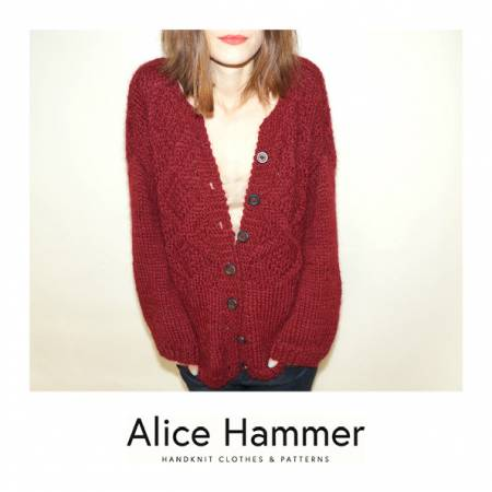 boutique-alicehammer-big-bill.jpg