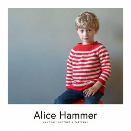 boutique-alicehammer-baby-charlotte.jpg