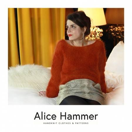 boutique-alicehammer-avril.jpg