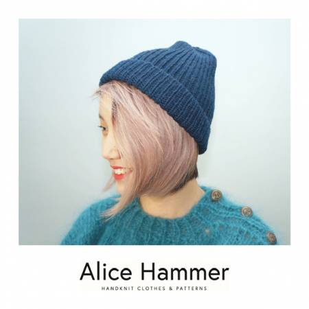 boutique-alicehammer-boyfriend-hat.jpg