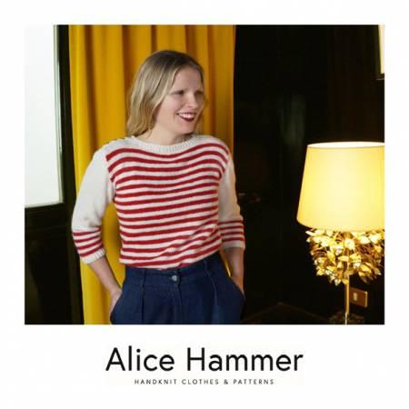 boutique-alicehammer-charlotte.jpg