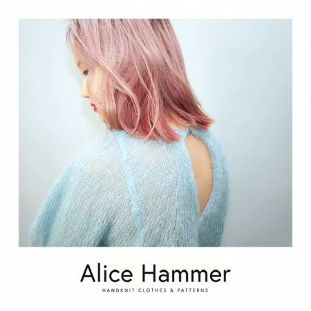 boutique-alicehammer-cherry-coktail.jpg