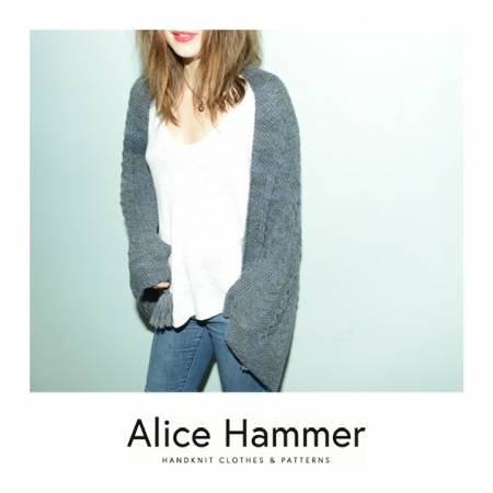boutique-alicehammer-ewe.jpg