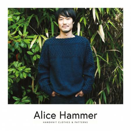 boutique-alicehammer-fisherman-homme.jpg