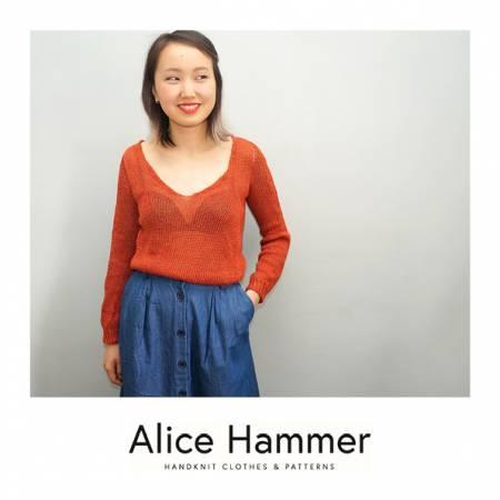 boutique-alicehammer-summer.jpg