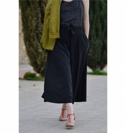 pantalon-botanic-pdf-pattern (5).jpg