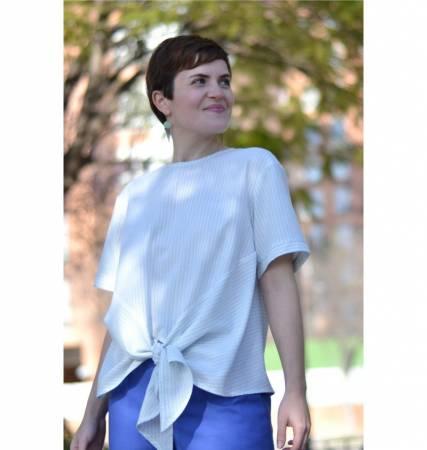 blouse-denia-pdf-pattern (1).jpg