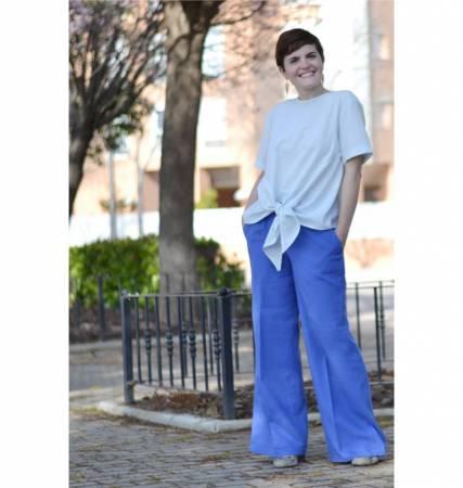 blouse-denia-pdf-pattern (2).jpg