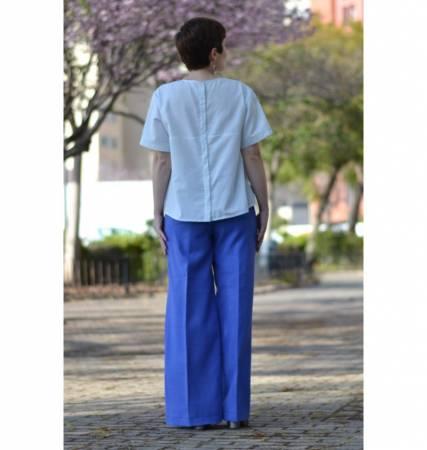 blouse-denia-pdf-pattern (4).jpg