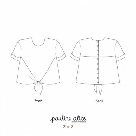 boutique-pauline-alice-blouse-denia.jpg