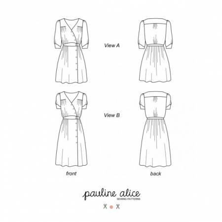 boutique-pauline-alice-robe-Lliria.jpg