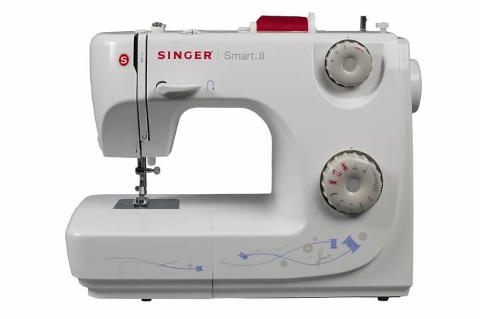 Singer_SmartII_face-72dpi.jpg