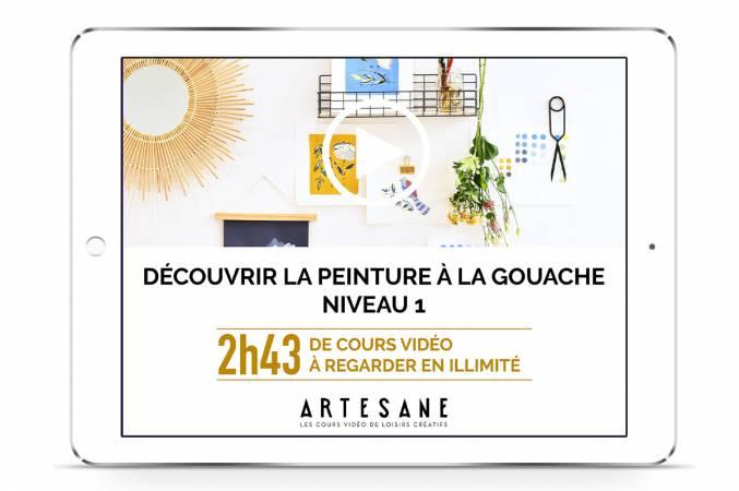 12-peinture-gouache-niveau1.jpg