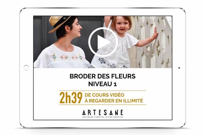 18-broderie-fleurs-3.jpg