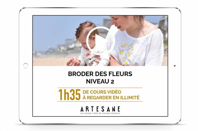 19-broderie-fleurs-2.jpg