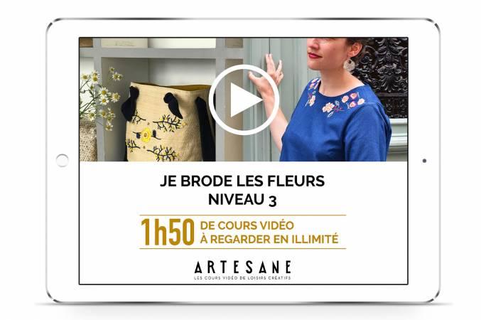 20-broderie-fleurs-3.jpg