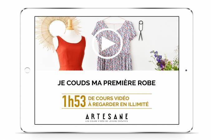 23-premiere-robe.jpg