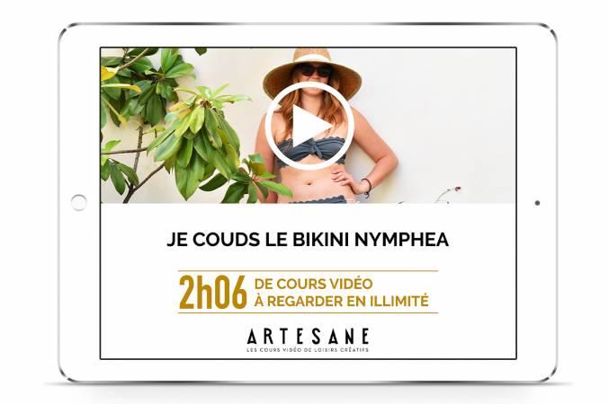 26-couture-bikini.jpg