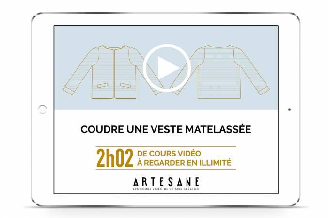 32-couture-veste-matelassee.jpg
