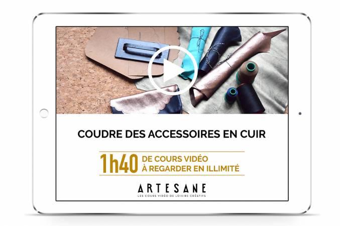 49-accessoires-cuir.jpg