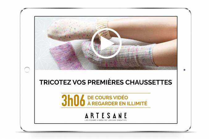 56-tricot-chaussettes.jpg