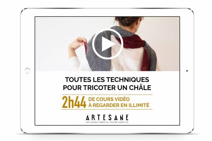 58-tricot-chale.jpg