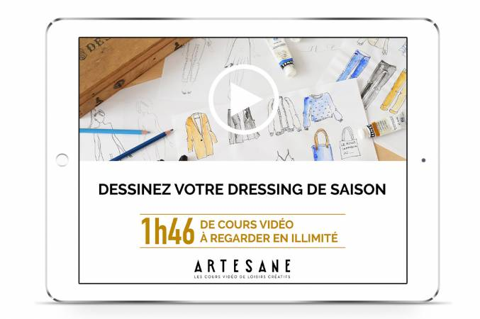 69-dessin-dressing-saison.jpg