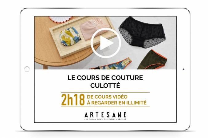 71-couture-culottes.jpg