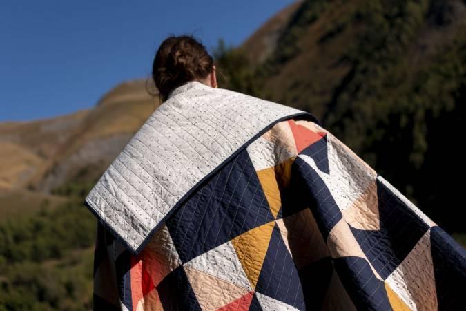 79-bases-patchwork.jpg