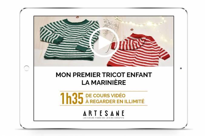 112-mon-premier-tricot-enfant-la-mariniere.jpg