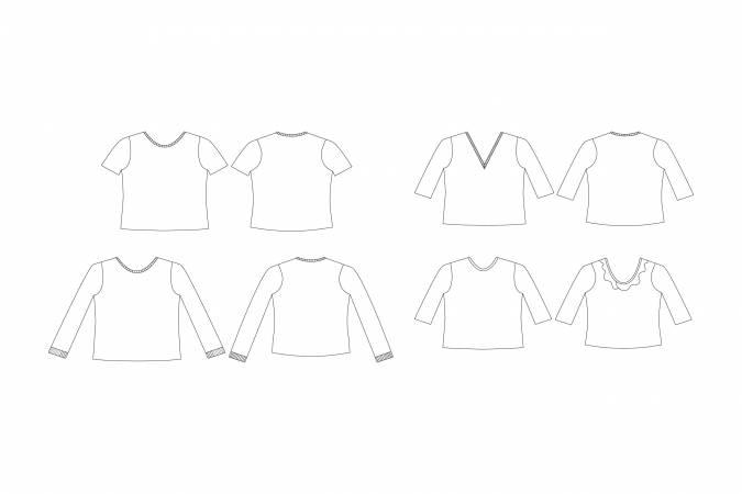 dessin-technique.jpg