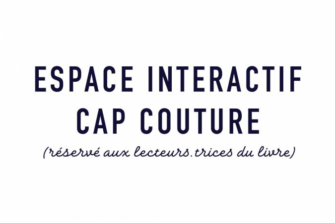 espace-interactif.jpg
