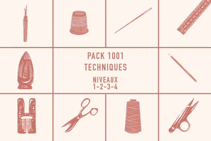 illustrationPACK_Plan de travail 1.png