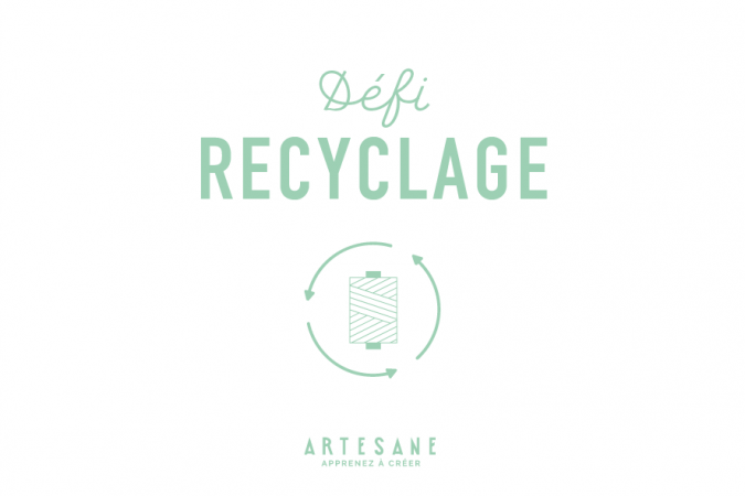 456-visuel-defirecyclage-ARTICLE.png