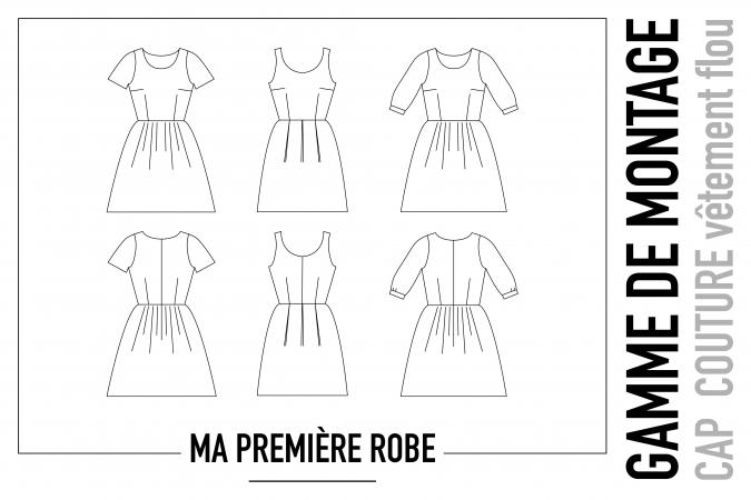 image-produit-premiere-robe (2).png
