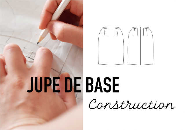 jupe-base-construction-72dpi.png