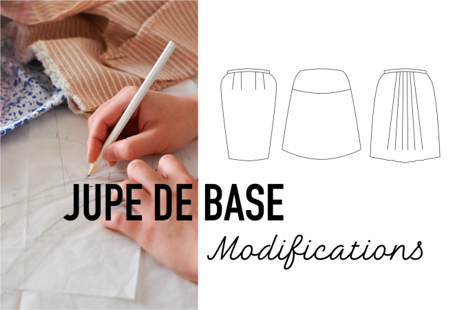 juep-base-modifications-72dpi.png