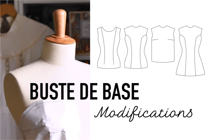 buste-base-modifications-72dpi.png
