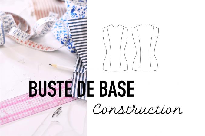 buste-base-construction-72dpi.png
