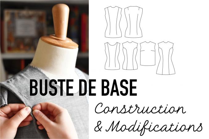 buste-construction-modifications-72dpi.png