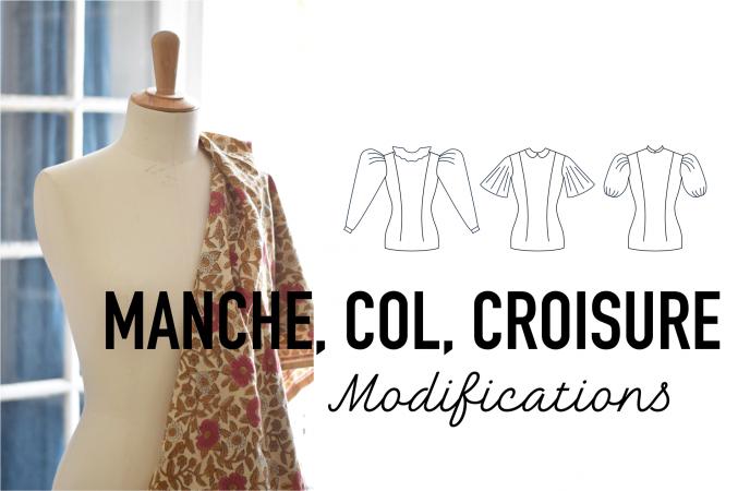manche-col-croisure-modifications-72dpi.png