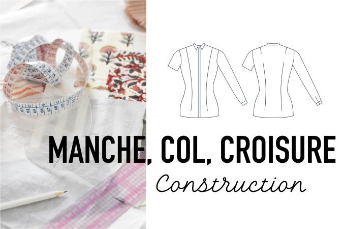 manche-col-croisure-construction-72dpi.png